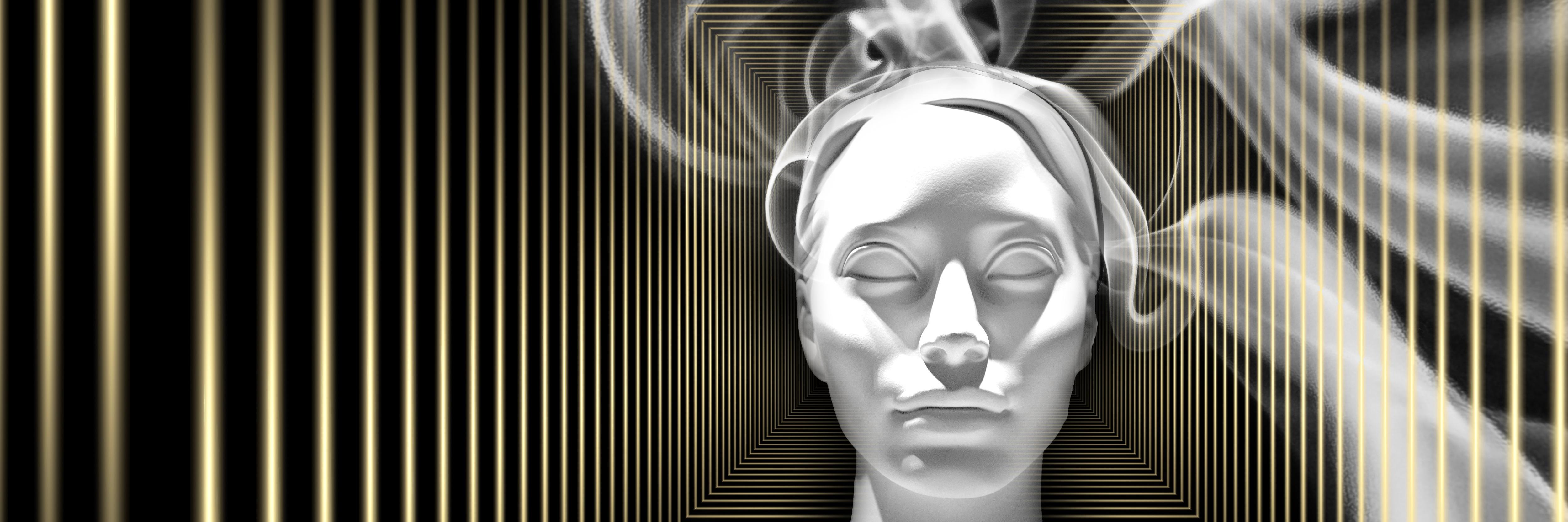 Découvrez les différentes approches de l'Hypnose !